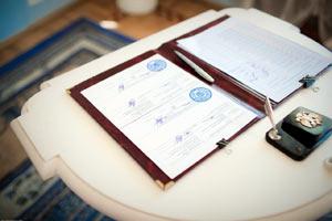 dokumenty-i-gosposhlina-chtoby-podat-na-razvod-v-2016