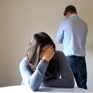 kakie-dokumenty-nuzhny-chtoby-podat-na-razvod