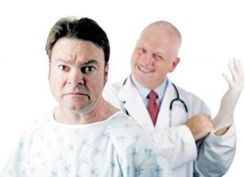 mozhno-li-delat-massazh-prostaty-samomu