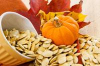 semena-tykvy-pri-prostatite