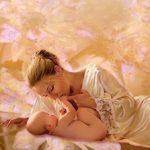 5 интересных фактов о материнстве в Германии