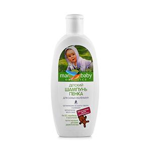 detskij-shampun-bez-sulfatov-i-parabenov