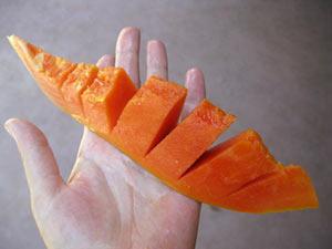 kak-edyat-papajyu