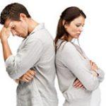 Как сохранить семью на грани развода — советы психолога
