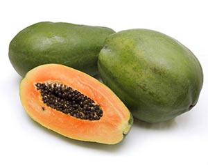 kak-vybrat-papajyu