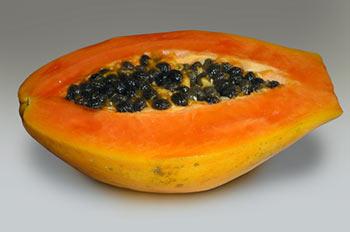 kak-vyglyadit-papajya