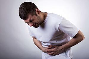 opistorhoz-u-vzroslyh-simptomy-i-lechenie