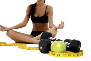 dieta-pri-zanyatiyah-fitnesom-dlya-pohudeniya