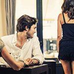 Почему мужчины изменяют женам, но не уходят (психология)