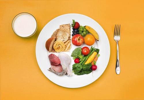 dieta-posle-udaleniya-zhelchnogo-puzyrya-cherez-1-mesyac