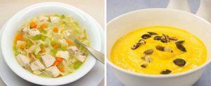 dieta-posle-udaleniya-zhelchnogo-puzyrya-primernoe-menyu-i-produkty