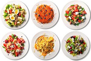 dieta-v-pervye-dni-posle-udaleniya-zhelchnogo-puzyrya