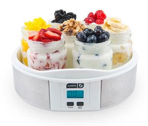 jogurtnicy-rejting-luchshih