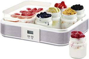 kak-vybrat-horoshuyu-jogurtnicu