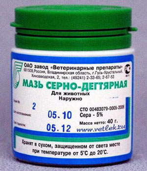 serno-degtyarnaya-maz