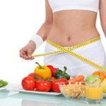 Щелочная диета для похудения
