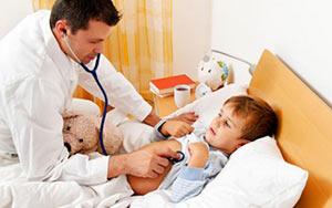 simptomy-i-lechenie-opistorhoza-u-detej