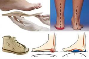 ortopedicheskaya-obuv-dlya-detej