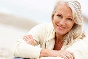 Советы врачей - лечение приливов при климаксе