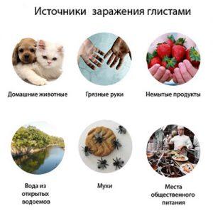 produkty-istochniki-parazitov