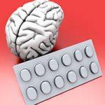 Препараты для улучшения памяти и работы мозга взрослым