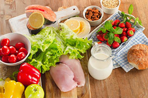 dieta-protivopokazaniya-i-rekomendacii