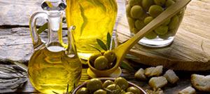 jod-i-olivkovoe-maslo
